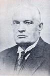Konstantin_Pats_1934