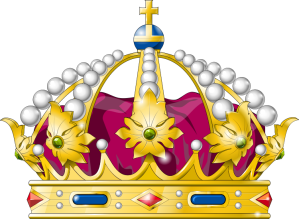 Royal_crown.svg